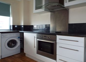Thumbnail 2 bed flat to rent in Old Customs Houses, West Street, Harwich