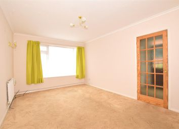 Thumbnail 2 bed semi-detached bungalow for sale in Teal Close, Isle Of Grain, Rochester, Kent