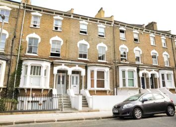 Thumbnail 2 bed flat for sale in 35 Cologne Road, Battersea