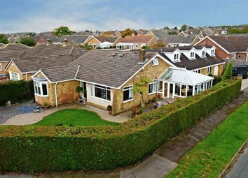 Thumbnail 4 bed detached house for sale in The Lunds, Kirk Ella, Hull