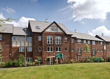 Thumbnail 1 bed property for sale in Holland Walk, Nantwich