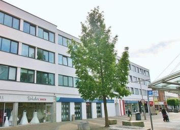 2 bed flat to rent in Arundel Street, Portsmouth PO1