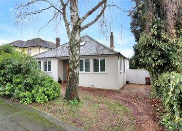 5 bed detached house for sale in Abbots Road, Abbots Langley WD5