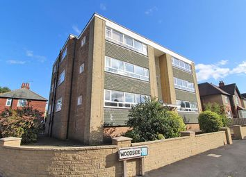 2 bed flat to rent in Woodside, Harrogate HG1