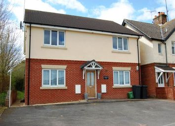 Thumbnail 1 bed flat to rent in Meadowview Court, Bockhampton Road, Lambourn