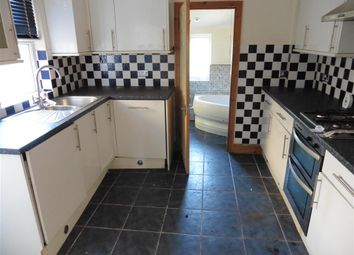 Thumbnail 3 bed terraced house for sale in Eastbridge Road, Dymchurch, Romney Marsh, Kent