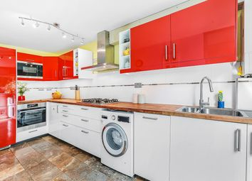 2 bed maisonette for sale in Carew Street, Camberwell SE5