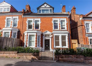Thumbnail 1 bed flat to rent in Southwood Avenue, Highgate, London