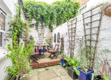 Thumbnail Studio to rent in Pembridge Road, London