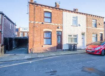 2 bed property to rent in Rigby Street, Golborne, Warrington WA3