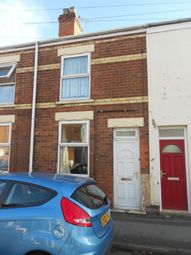 Thumbnail 3 bed property to rent in Laneham Street, Scunthorpe