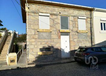 Thumbnail Detached house for sale in Gondomar (São Cosme) Valbom E Jovim, Gondomar (São Cosme), Valbom E Jovim, Gondomar