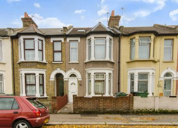 4 bed property for sale in Capworth Street, Leyton, London E10