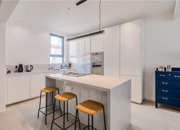 Thumbnail 3 bed town house for sale in Sliema, Malta