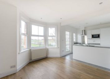 3 bed maisonette to rent in Eastfields Road, Acton, London W30Aa W3