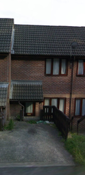 Thumbnail 2 bed terraced house to rent in Ffynnon Wen, Clydach, Swansea