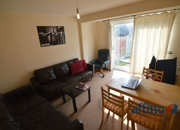 Thumbnail 5 bedroom semi-detached house to rent in Aldridge Road, Perry Barr, Birmingham