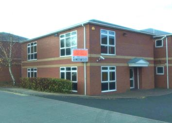 Thumbnail Office to let in Hanbury Road, Bromsgrove, Worcs.