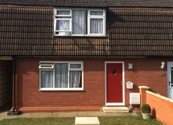 Thumbnail 3 bed detached house to rent in Brewers Hill Rd, Dunstable