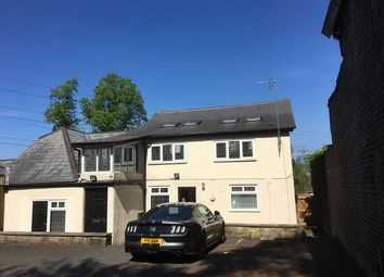 Thumbnail Office to let in Bollinbrook House, Beech Lane, Macclesfield, Cheshire