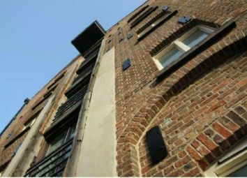 Thumbnail 2 bed flat to rent in Argyle Street, Liverpool