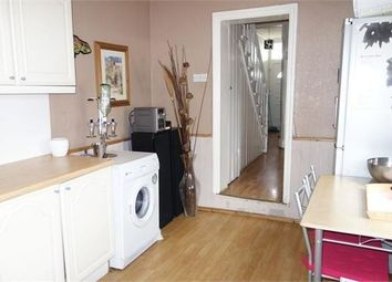 Thumbnail 3 bed terraced house for sale in Clifton Rd, Excess, London