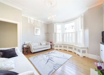 Thumbnail 2 bed flat for sale in Bellamy Street, Ground Floor Flat, Balham, London