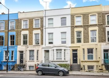 Thumbnail 2 bed flat for sale in Ladbroke Grove W10,