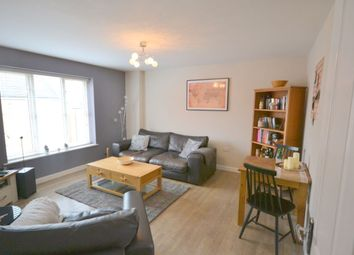 Thumbnail 2 bed property for sale in Galileo Close, Duston, Northampton