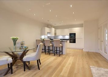 Thumbnail 2 bed flat to rent in Ridgmount Apartments, Wimbledon, London