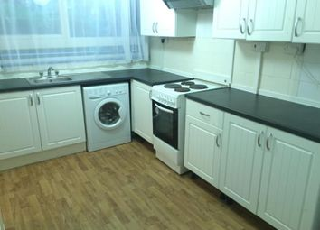 Thumbnail 5 bed maisonette to rent in Stranraer Way, London
