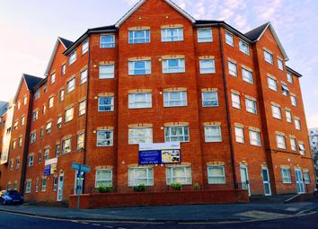 Thumbnail 1 bed terraced house to rent in Flat 38 Gloucester House, Town