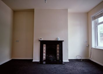 Thumbnail 1 bed cottage to rent in Holts Terrace, Shawclough, Rochdale