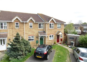 Photo of Warkworth Close, Sandy SG19