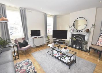 Thumbnail 2 bed flat to rent in Lassell Street, Greenwich