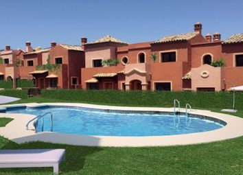 Thumbnail 1 bed town house for sale in Estepona, Nueva Andalucia, Costa Del Sol, Andalusia, Spain