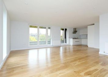 Thumbnail 3 bed flat to rent in Heneage Street, Spitalfields