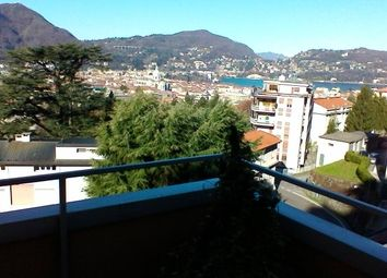 Thumbnail 2 bed apartment for sale in Via Per Brunate, Como (Town), Como, Lombardy, Italy