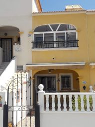 Thumbnail Apartment for sale in Dream Hills, Los Altos, Alicante, Spain