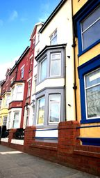 Block of flats for sale in Tyldesley Road, Blackpool FY1