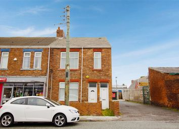 2 bed flat for sale in Blind Lane, Sunderland, Tyne And Wear SR3