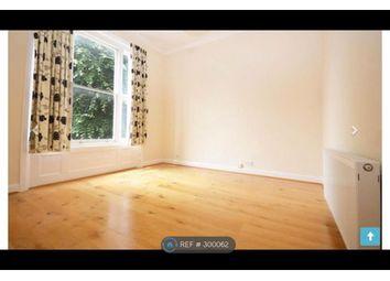 Thumbnail 3 bed flat to rent in Mount Ararat Road, Richmond