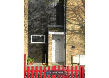 Thumbnail Room to rent in Lisle Walk, Cambridge