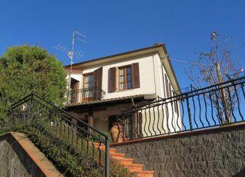 Thumbnail 3 bed detached house for sale in 098, Podenzana, Massa And Carrara, Tuscany, Italy