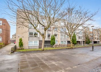 2 bed flat for sale in Giles Street, Edinburgh EH6