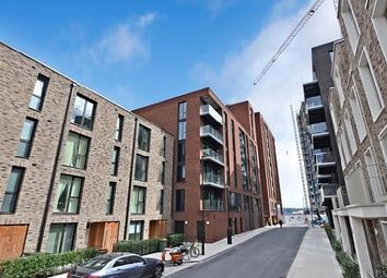 Thumbnail 2 bed flat to rent in 07.08.03, Starboard Way