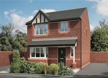 Thumbnail 3 bedroom detached house for sale in Westfields Drive, Bootle