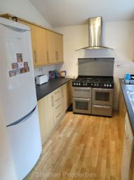 6 bed terraced house to rent in Moseley Road, Fallowfield, Manchester M14