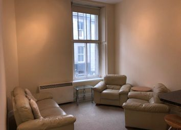 2 bed flat to rent in Market Street, The City Centre, Aberdeen AB11