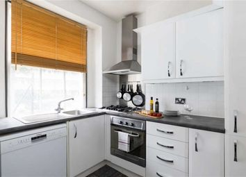 Thumbnail 3 bed detached house for sale in Lisson Street, London, London